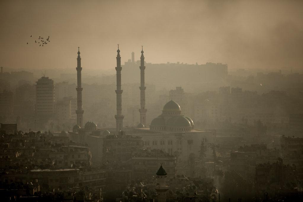 CWerner-syrien06.jpg