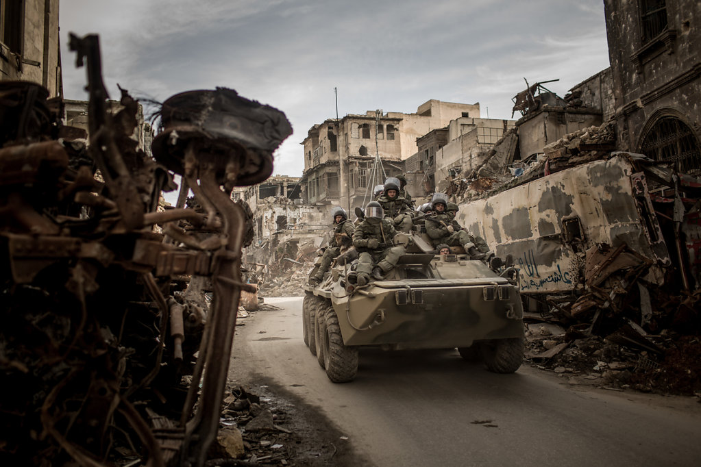 CWerner-syrien09.jpg