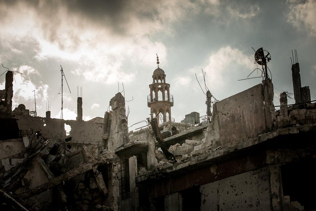 CWerner-syrien13.jpg