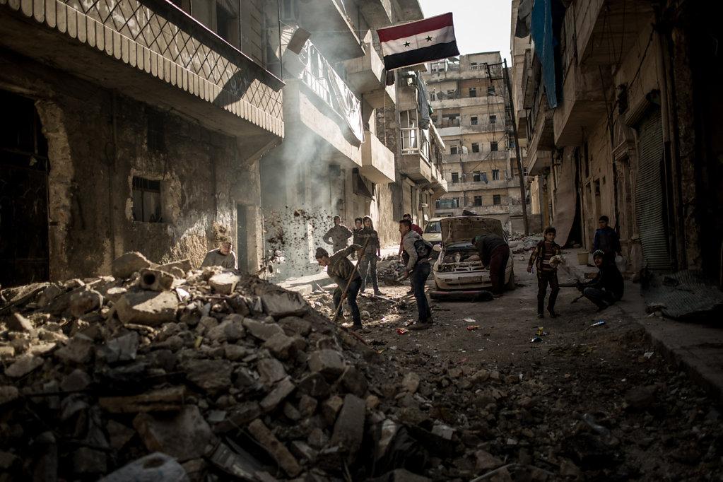 CWerner-syrien19.jpg
